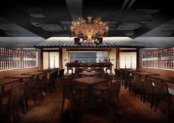 海鮮居酒屋 寿司の磯松