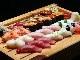 寿司・割烹 やなぎ