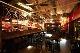 Spanish Bar TORRES