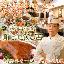 北京ダック専門店 龍江飯店オーダー式食べ放題
