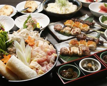 20代OLが選ぶ「親子丼」ランキング