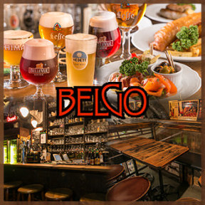BELGO (ベルゴ) image