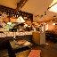 旨い地魚と鉄板料理 炎丸東船橋店