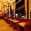 Bar Espanol LA BODEGA渋谷ヒカリエ店