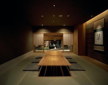 第6回高級日本料理対決(ゴチ9)