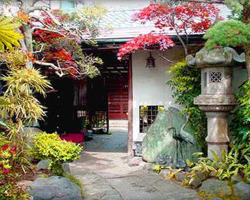 Daigo image