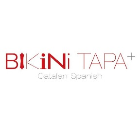 BIKiNi TAPA+ image