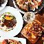 イタリアン&スペイン料理 TOM BOY十条本店