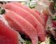 魚がし寿司蕨東口店