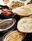 カレー鍋 インド料理レストラン HATTI新宿店