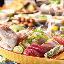 鮮魚居酒屋 魚魚魚‐gyogyogyo‐