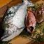 魚介屋 玄徳