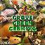[G・G・G]GROVE・GREEN・GENKIYA