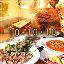 Fine Diner 101010(テンスリー)