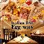 イタリアンバルEgg way‐エッグウェイ‐ 吉祥寺店