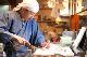 四季彩手料理 味とく家福島