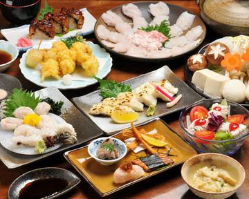 でん助(デンスケ) - 明石市 - 兵庫県(和食全般)-gooグルメ&料理