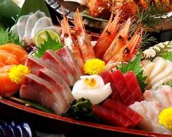 SYURAKU(シュラク) - 奈良市 - 奈良県(居酒屋)-gooグルメ&料理