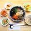 韓国家庭料理居酒屋 オンドル