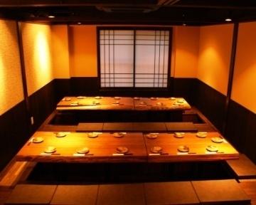 たちばな(タチバナ) - お初天神/太融寺/南森町 - 大阪府(鶏料理・焼き鳥)-gooグルメ&料理