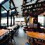 ストウブ料理とベルギービールの店 KELLER KELLER-RETREAT-