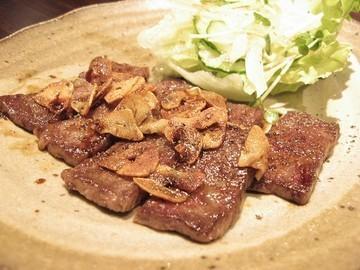 Tsuruyo image