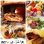 窯焼きピッツァと野菜のバルLa・SARA(ラ・サーラ)