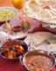 インド料理レストラン SURAJ中百舌鳥店
