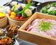フレンチトーストとパンケーキのお店NAGOMI Cafe ナゴミカフェ