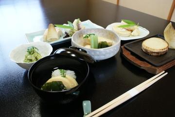 日本料理 竹茂 image