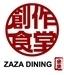 ZAZA DINING