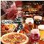 神戸ビアバル食堂 73 ~NANA:SAN~