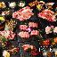 個室 和食 桜の舞河原町店