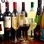 食と酒buri青葉台