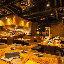 食洞空間 和楽広島本店