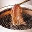焼肉専科 肉の切り方 集会所