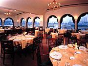 第6回高級イタリア料理対決(ゴチ7)(2006-05-19放送)