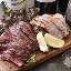 肉とワイン Yayen Grill