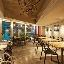 Bistro&Wineマルノワ‐marcnoir‐ 三軒茶屋