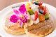 Hawaiian Cafe&RestaurantMerengue 岸根公園店