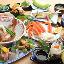 寿司割烹 匠