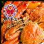 北海道直送 食べ比べ かに将浜松町店