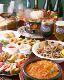 Bistro 地中海食堂