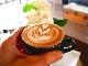 キュリオ-curio Espresso&Vintagedesign-