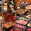 横浜の焼肉店 大徳寿