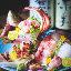 海鮮個室DINING 淡路島と喰らえ三軒茶屋店