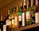 ワイン食堂 Vefile
