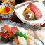 寿司 割烹 金水