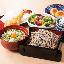 日本料理 ごまそば高田屋湘南モールフィル店