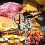 肉バル Perugia〈ペルージャ〉栄店